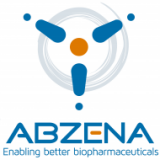 Abzena - Pharmaceutical organisation, Cambridge UK, SharePoint Team Sites and Project Portals