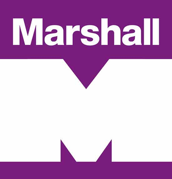 Marshall Aerospace and Defence Group - Office 365