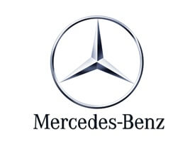 Mercedes Benz Financial Services - SharePoint Online