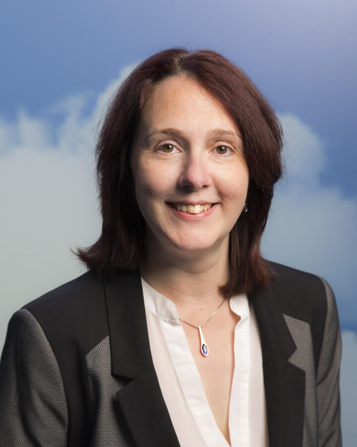 Sharon Sumner, Business Cloud Integration, SharePoint and Office 365 Specialists