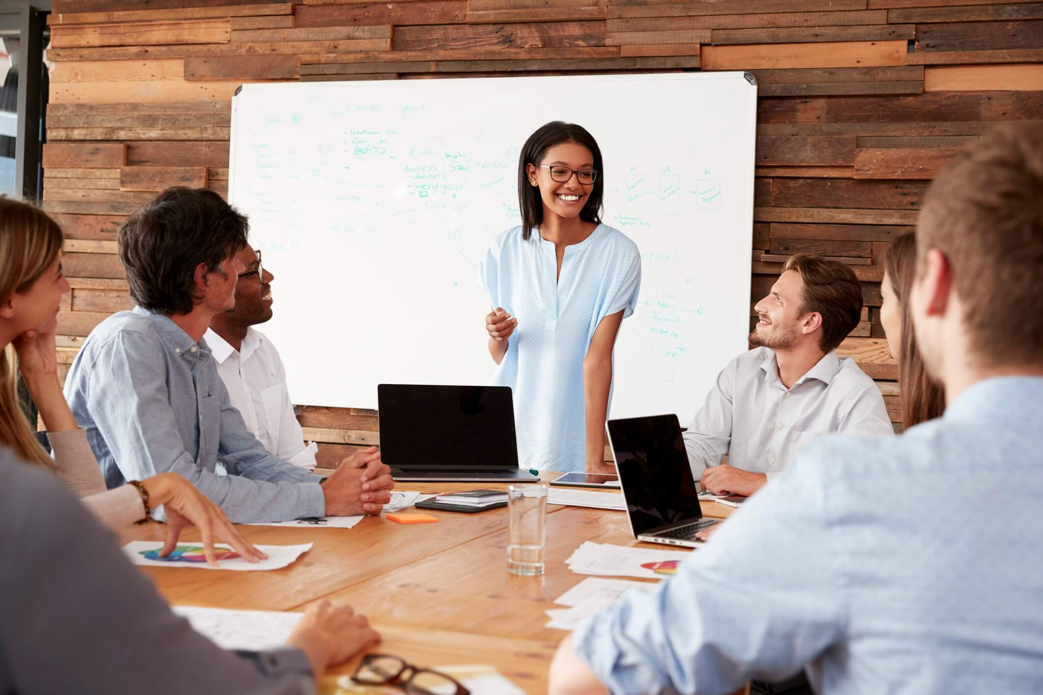 SharePoint and Office 365 Training, Cambridge UK