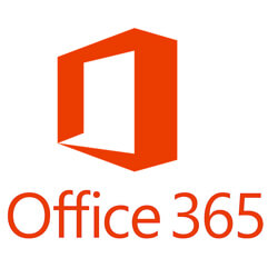 This image has an empty alt attribute; its file name is o365-logo-1.jpg
