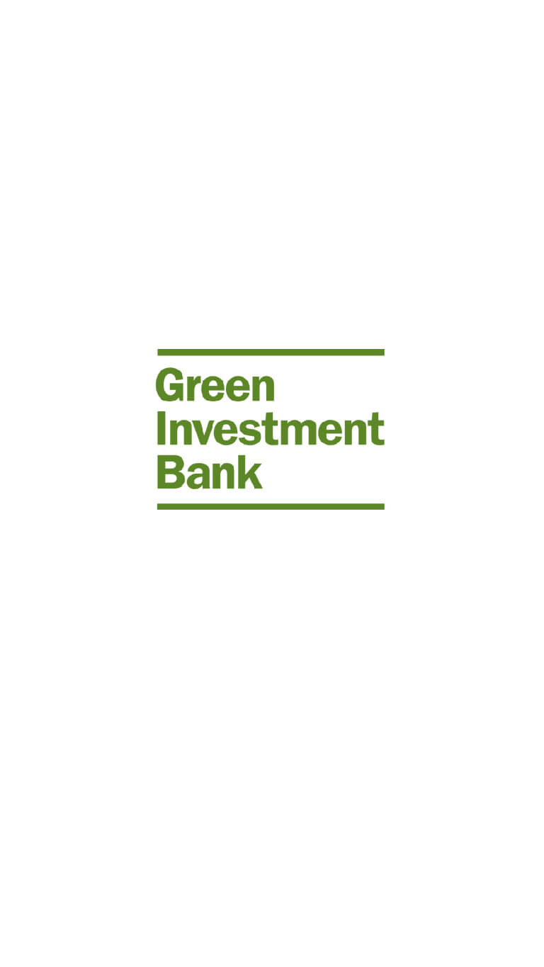 Green Investment Bank - SharePoint Team Sites