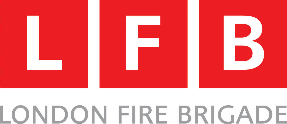 London Fire Brigade - SharePoint