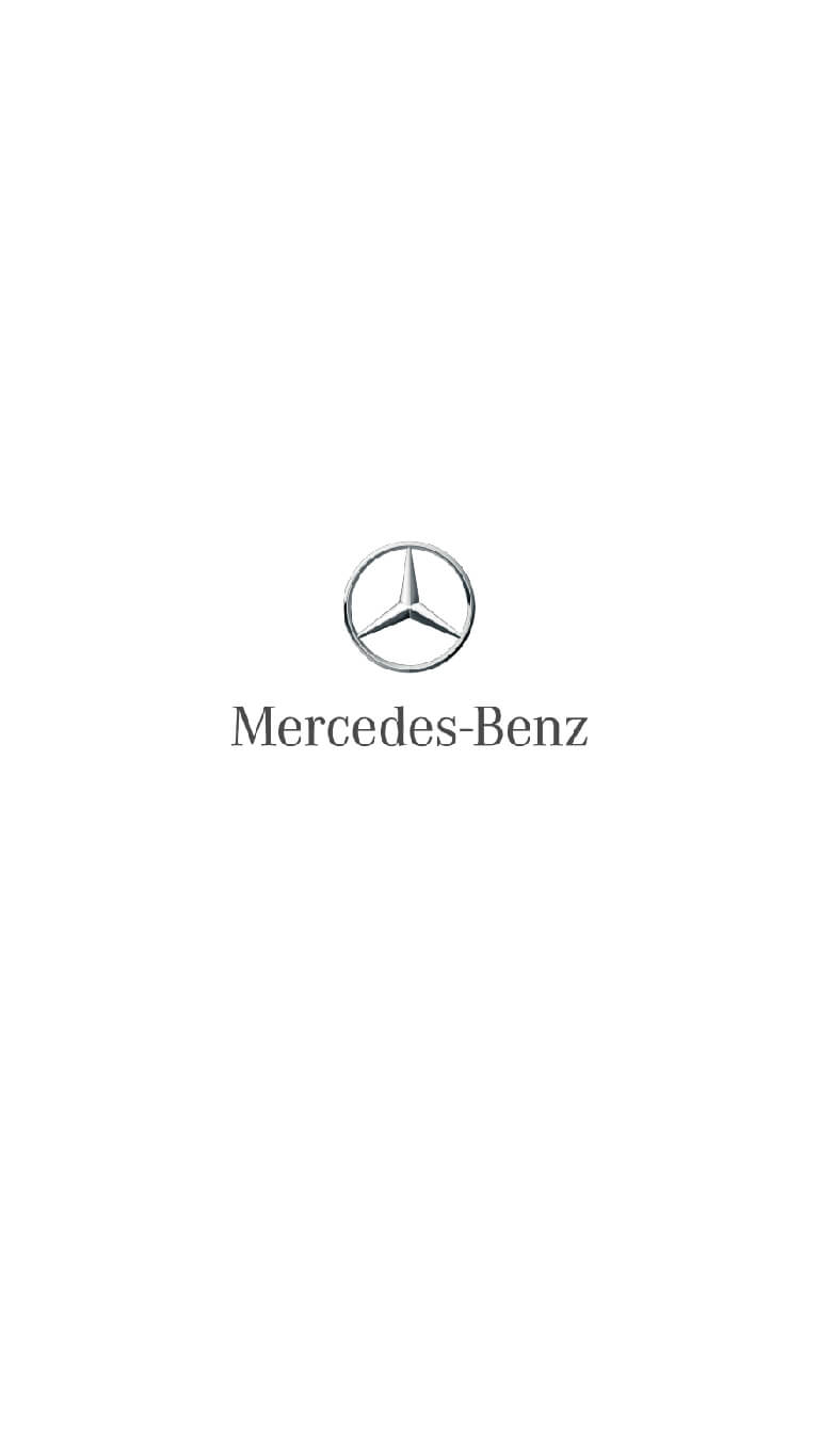 Mercedes Benz Financial Services - SharePoint Online