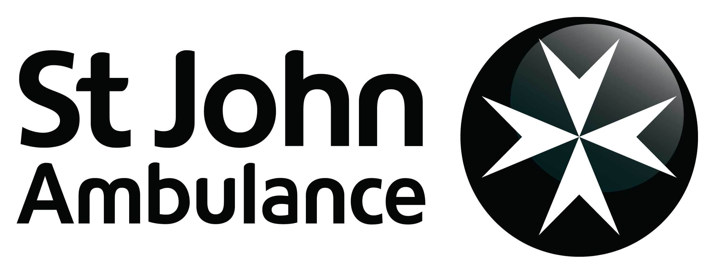 St John Ambulance - Office 365 Proof of Concept